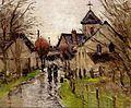 Loiseau-gustave-villageoises-sous-la-pluie.jpg