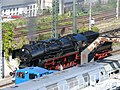 Lok im Eisenbahnmuseum Dresden 4.JPG