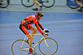 London, The Olympic Velodrome, 15-11-2014 (16008974141).jpg