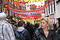 London-chinese-new-year-2011-street-lanterns.jpg