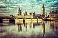 London (15284205597).jpg