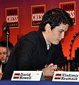 London Chess Classic 2010 Howell 01.jpg