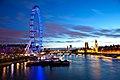 London Eye - tunliweb.no.JPG