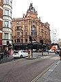 London Hippodrome - From Charing Cross Road.jpg