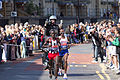 London Marathon 2014 - Elite Men (08).jpg