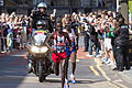 London Marathon 2014 - Elite Men (11).jpg