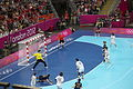 London Olympics 2012 Bronze Medal Match (7822758146).jpg