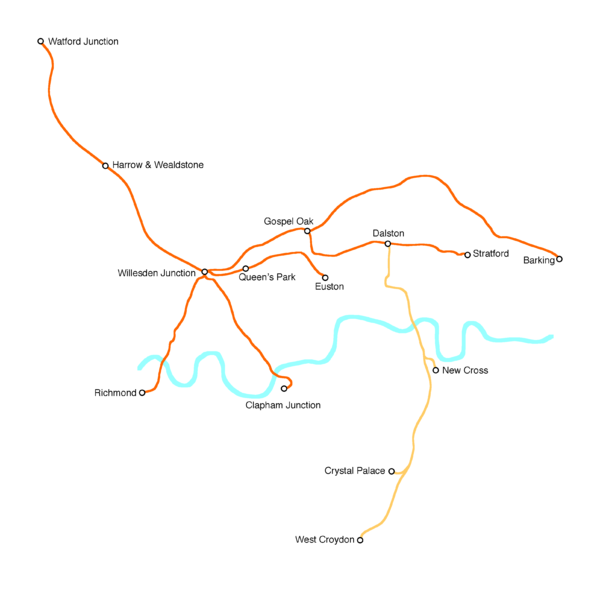 Fitxer:London Overground 2007.png