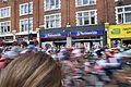 London Surrey Cycle on Putney High St August 2011.jpg
