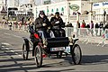 London to Brighton Veteran Car Run 2016 (30798013866).jpg