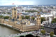 Londres Parliament - panoramio.jpg