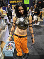 Long Beach Comic & Horror Con 2011 - female Whiplash (6301177905).jpg