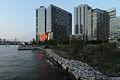 Long Island City New York May 2015 004.jpg