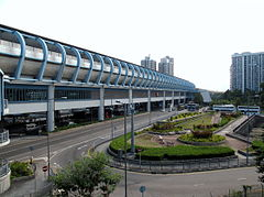 Long Ping Station Outside View 201107.jpg