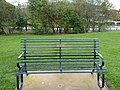 Long shot of the bench (OpenBenches 2266-1).jpg