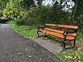Long shot of the bench (OpenBenches 2490-1).jpg