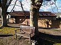 Long shot of the bench (OpenBenches 4354-1).jpg