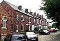 Longfield Terrace - geograph.org.uk - 514066.jpg