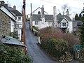 Longlands, Hennock - geograph.org.uk - 142348.jpg