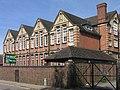 Longmead Centre - geograph.org.uk - 789812.jpg