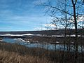 Looking east down the Peace River at Clayhurst.jpg
