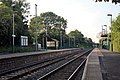 Looking north, Hope railway station (geograph 4032684).jpg
