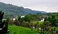 Looking out over the Columbia River Valley.jpg