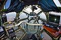 Looking through the navigational nose of an Antonov An-30.jpeg