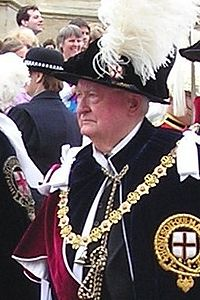 Lord Bramall.jpg