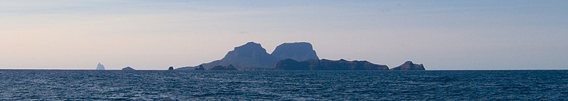 File:Lord Howe Island panoramic.jpg