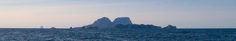 File:Lord Howe Island panoramic.jpg
