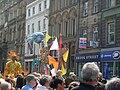Lord Mayor's Pagent, Liverpool, June 5 2010 (3).jpg