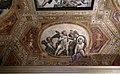Lorenzo costa il giovane o ippolito andreasi, volta della camera dei falconi, 1581 ca. 04.jpg