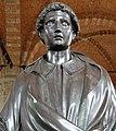 Lorenzo ghiberti, santo stefano, 1427-28, 03.JPG