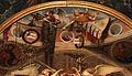 Lorenzo lotto, pala martinengo, 1513, 04.JPG