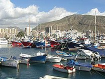 Los-Cristianos-Harbour.jpg