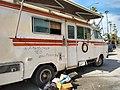 Los Angeles- homeless persons broken down RV.jpg