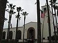 Los Angeles 2009 24 - panoramio.jpg