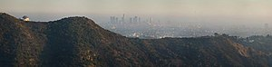 Los Angeles from Hollywood Hills.jpg