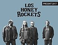Los Honey Rockets.jpg