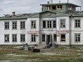 Lost settlement Kosistyy, airport, заброшенный пос. Косистый, аэропорт - panoramio.jpg