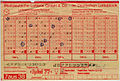 Lottoschein Westdeutsche Lotterie 7 aus 38.jpg