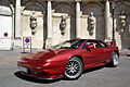 Lotus Esprit V8 - Flickr - Alexandre Prévot.jpg