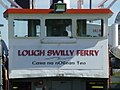 Lough Swilly Ferry (close-up) (geograph 4613203).jpg