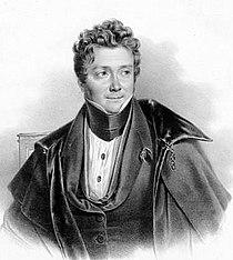 Louis-Barthélémy Pradher par Godefroy Engelmann.jpg