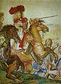 Louis14-1658.jpg