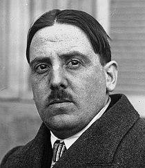 Louis Brodel 1921.jpg