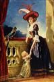 Louise Elisabeth de France... - Adelaide Labille-Guiard.png