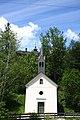 Lourdeskapelle3754 01.JPG