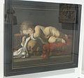 Louvre-Lens - Le Temps à l'œuvre - 63 - Arras Inv. 863-1-10.JPG